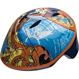 Bell Jake and The Never Land Pirates Toddler Helmet