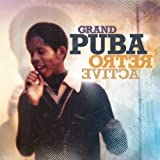 Grand Puba / Retroactive