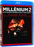 Millenium 2 [Blu-ray] (Version française)