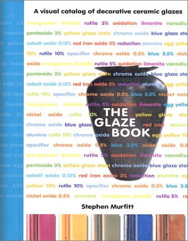 the-glaze-book