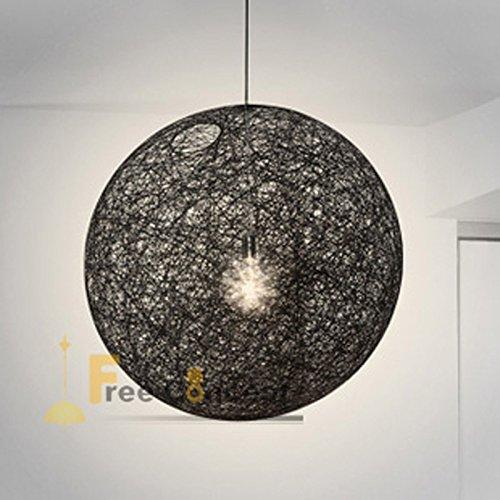 moderno-moooi-random-light-designer-lampadario-lampada-da-soffitto-pendente-bianco-neroblack35cm-138
