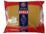 ディヴェッラ No.9 スパゲッティーニ(1.55mm) 5kg ランキングお取り寄せ
