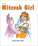 img - for The Mitzvah Girl book / textbook / text book