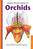 David P. Banks Handy Pocket Guide to Orchids