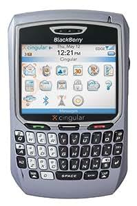 BlackBerry 8700c Cingular GSM Wireless Handheld