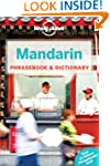 Mandarin Phrasebook (Lonely Planet Ph...