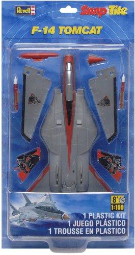 Revell SnapTite F-14 Tomcat