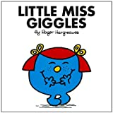 Little Miss Giggles (Mr. Men and Little Miss) (0843198907) by Hargreaves, Roger