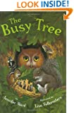 The Busy Tree