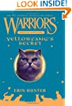 Warriors Super Edition: Yellowfang's...