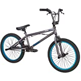 20 Mongoose Mode 360 Boys\' Freestyle Bike