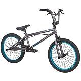 20 Mongoose Mode 360 Boys\' Freestyle Bike