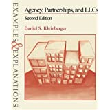Agency, Partnerships, and LLC's: Examples and Explanations (Examples & Explanations Series)