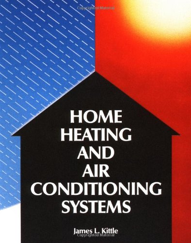 Heating and Air Conditioning (HVAC) best degree to get