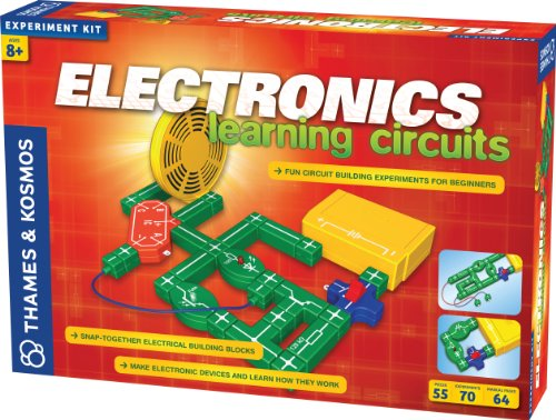 electronics-learning-circuits-electrical-science