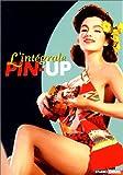 echange, troc L'Intégrale Pin-Up