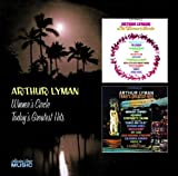 echange, troc Arthur Lyman - Winner's Circle / Today's Greatest Hits