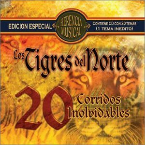 Los Tigres Del Norte - El Rengo Del Gallo Giro Lyrics - Zortam Music