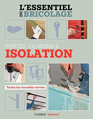 portes-cloisons-et-isolation-lessentiel-du-bricolage