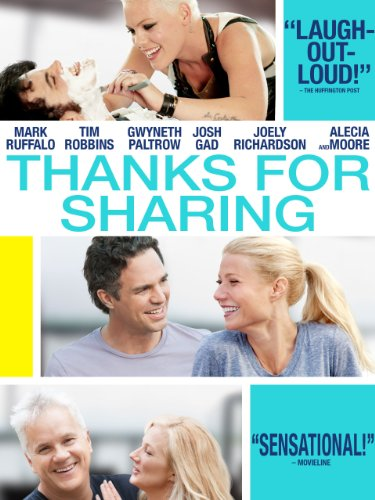 Sharing Services