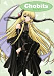 Chobits - Vol. 3