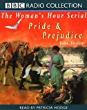 Jane Austen Pride and Prejudice (BBC Radio Collection)