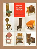 img - for Frank Lloyd Wright: The Seat of Genius, Chairs : 1895-1955 book / textbook / text book