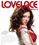 ラヴレース [Blu-ray]
