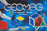 Geomag - Panels 84pc Set