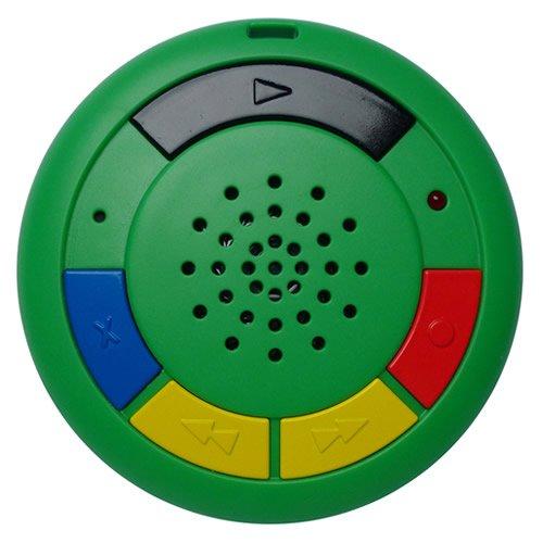 grabador-de-voz-multi-memo-6-minutos