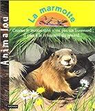 echange, troc Patricia Holl - La Marmotte