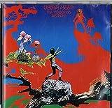 Magician's birthday by Uriah Heep (0100-01-01)