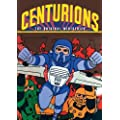 The Centurions: The Original Miniseries [DVD] [1986] [Region Free] [US Import] [NTSC]