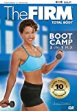 Firm: Bootcamp 3 in 1 [DVD] [Import]