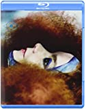 Biophilia Live 2 CD/Blu Ray
