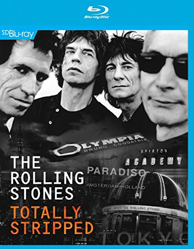 the-rolling-stones-totally-stripped