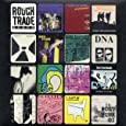 Rough Trade Shops - Post Punk 01