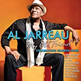 Al Jarreau - 'My Old Friend: Celebrating George Duke'