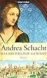 Das brennende Gewand (Historische Romane um die Begine Almut Bossart, Band 5)