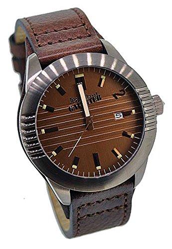 Jean Paul Gaultier orologio uomo-Orologio da polso 8502503