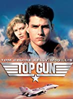 Top Gun [OV]