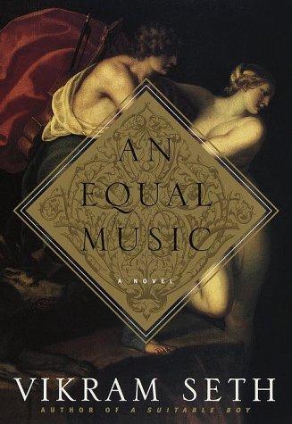 an-equal-music