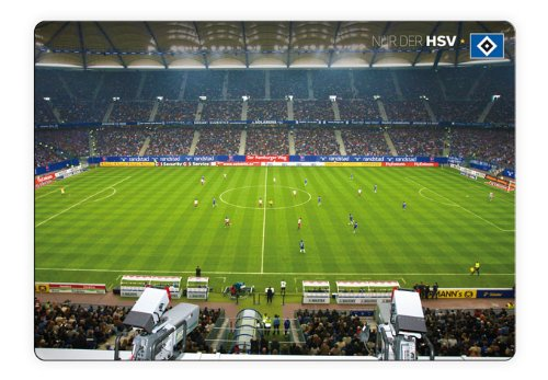 glasbild-hsv-imtech-arena-livespiel-60x40-cm-mit-abgerundeten-ecken-3d-optik