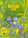 img - for A Bug's Life: Classic Storybook (The Mouse Works Classics Collection) book / textbook / text book