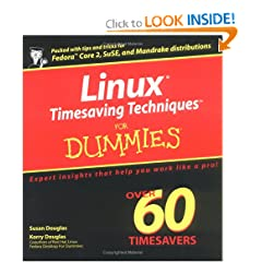 Linux Timesaving Techniques For Dummies E Book H33T 1981CamaroZ28 preview 0