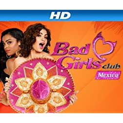 Bad Girls Club Season 9 [HD]