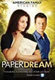 Paper Dreams [DVD] [2012]