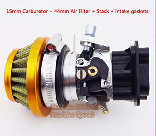 carb-carburetor-44mm-air-filter-adapter-velocity-stack-intake-manifold-gaskets-kit-for-33-43-49-50-5