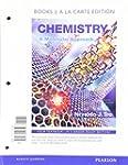 Chemistry: A Molecular Approach, Book...