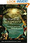 The Drama of Scripture - Finding Our...
